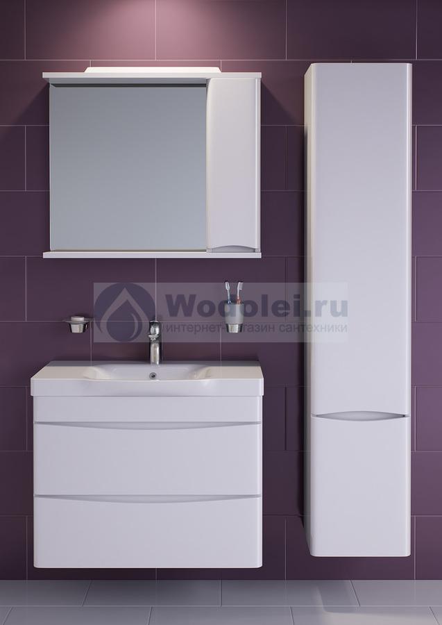 Am pm мебель для ванной ванная комната новосибирске