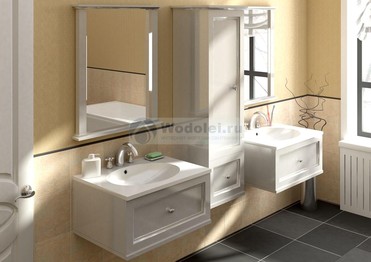 Мебель для ванной астра болгарский смеситель для ванной купить