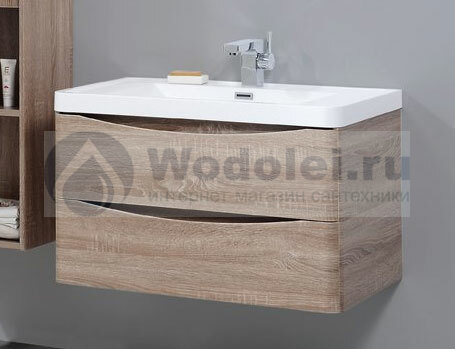 ���� ����� ��� �������� BelBagno Ancona-N-1000-2C-SO-GB