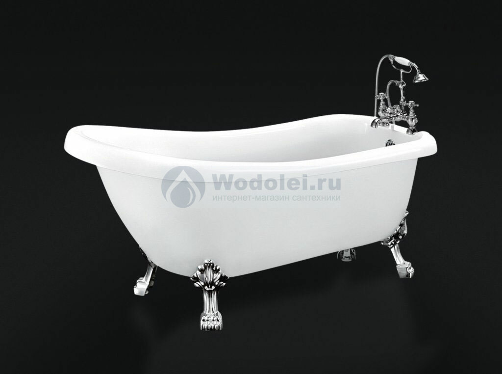���� ����� BelBagno BB20-CRM