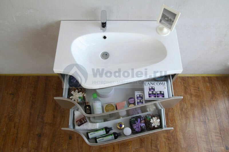 ���� �������� BelBagno Formica BB800B