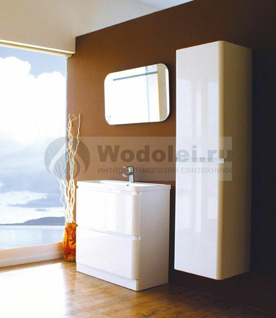 ���� ������ ��� ������ BelBagno Energia 60FHC/TL