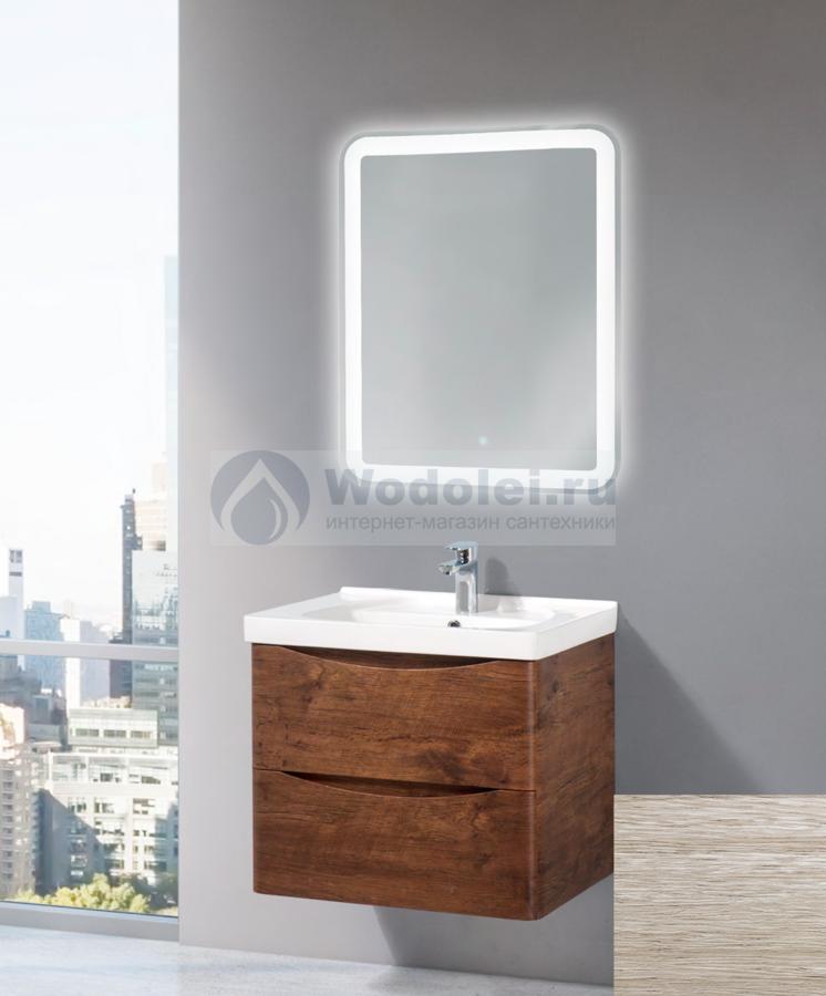Мебель для ванной гриджио водный стадион смеситель купить в