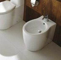 BelBagno Formica BB1030B