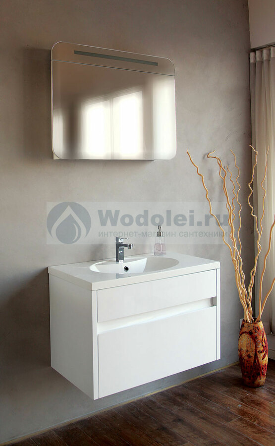 BelBagno Infinia 80CDC