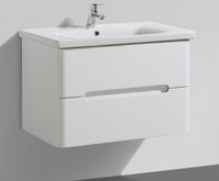 BelBagno LUXURY/SOFT-800-2C-SO-BL