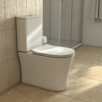 ������ BelBagno Tanto BB0133WP