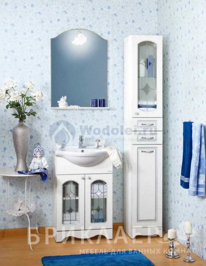 аквасант мебель для ванной официальный сайт каталог сайте: