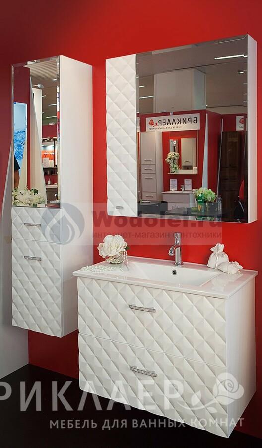 испортить мебель для ванной комнаты от производителя официальный сайт информация для всех