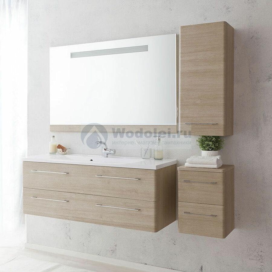 Мебель ванна фото цена смесители для кухни сенсорные купить