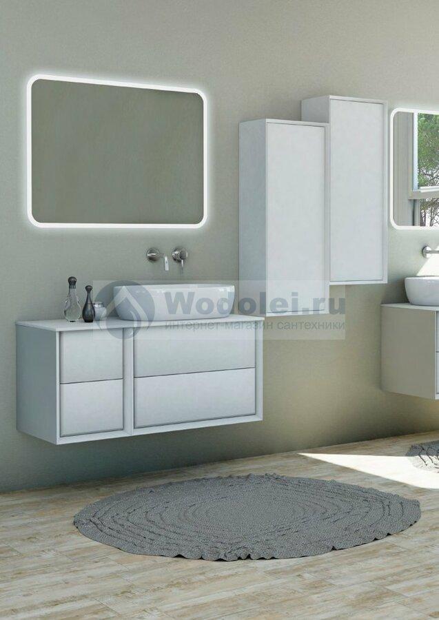 Цезарис мебель для ванной сонник ванная комната унитаз