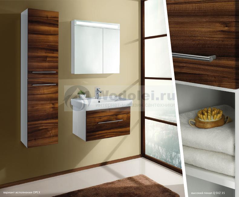 Мебель ванных комнат дрея Мойка кухонная AquaGranitEx M-45 розовая