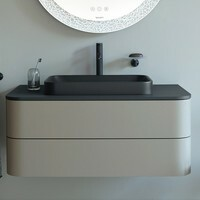 Duravit Happy D.2 Plus HP497109292