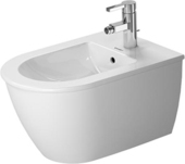 ���� Duravit Darling New 2249150000