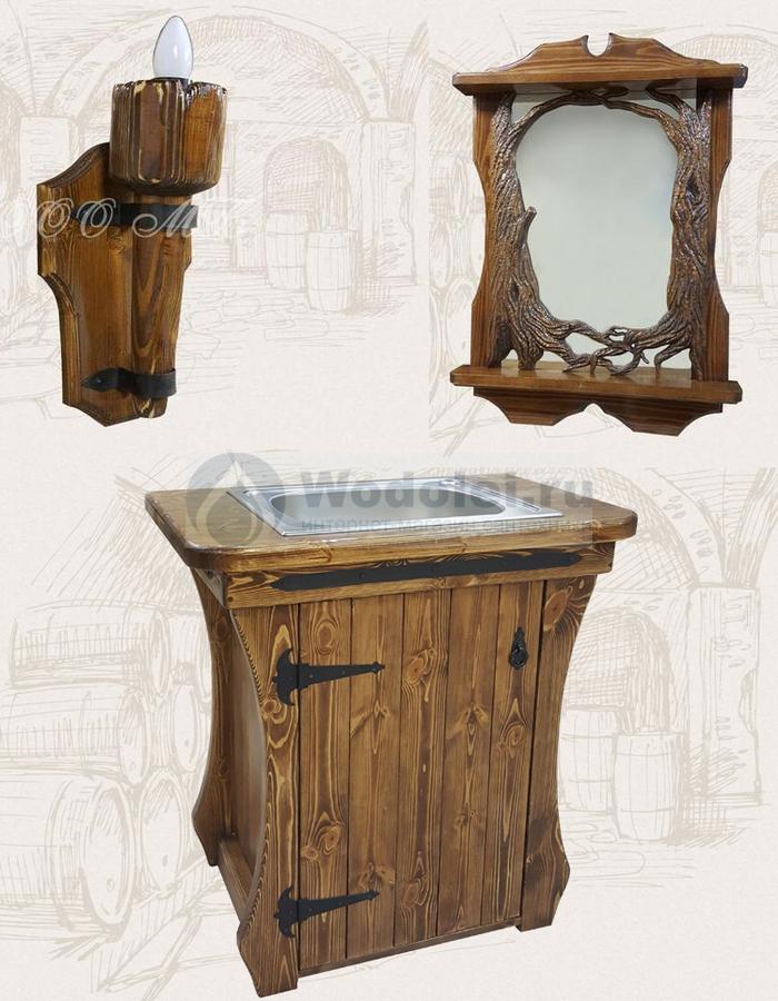 Бочка для ванной комнаты серая маленькая ванная комната