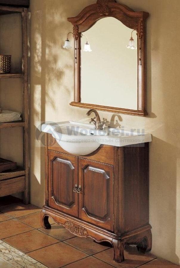 Мебель ванной godi сиреневые ванные комнаты дизайн