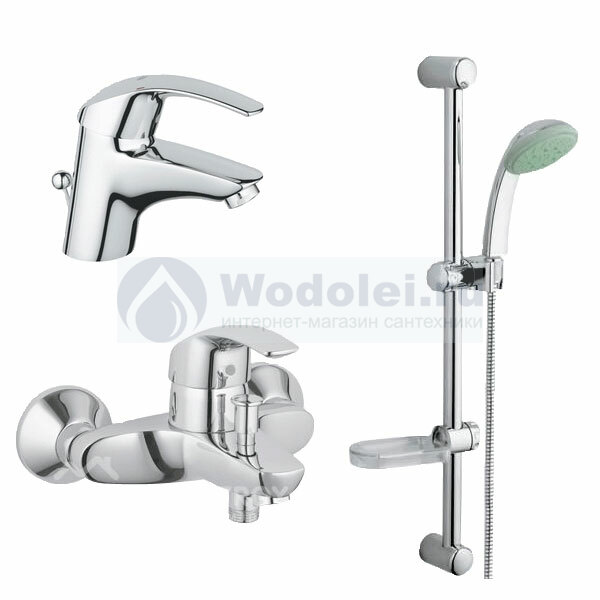 ���� ��������� Grohe 117921