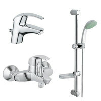 ��������� Grohe 117921