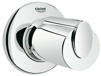 Grohe Grohtherm 1000 19237000