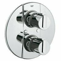 ��������� Grohe 19354000