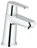 ��������� Grohe 23051002