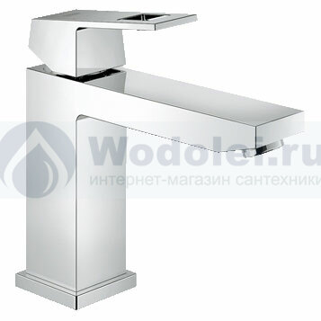 ���� ��������� Grohe 23446000