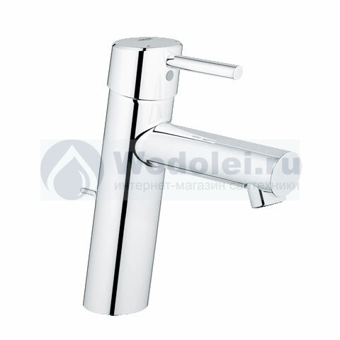 ���� ��������� Grohe Concetto 23450001
