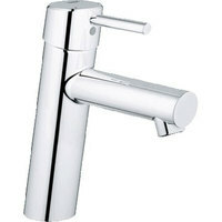 ��������� Grohe Concetto 23451001