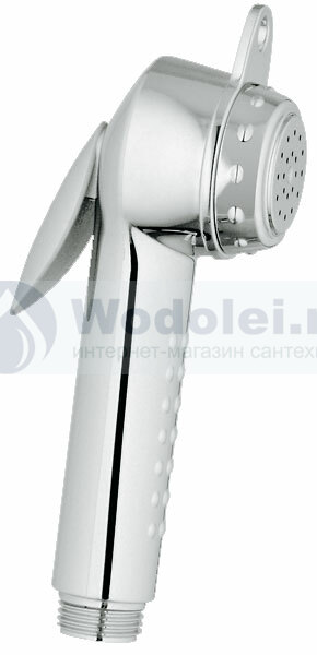 ���� ������������� ��� Grohe 27512000