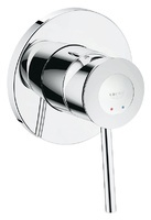 ��������� Grohe BauClassic 29048000