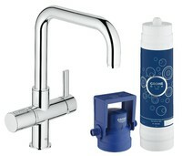 Grohe 31299001