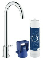 Grohe 31301001