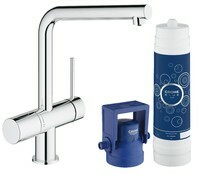 ��������� Grohe 31345002