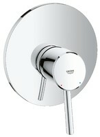 C�������� ��� ���� Grohe Concetto 32213001