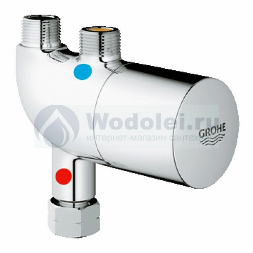 ���� ��������� Grohe 34487000