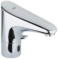 Grohe 36015001
