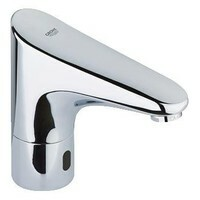 Grohe 36232001