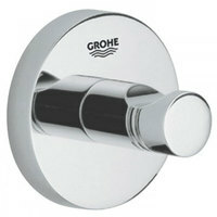 ������ Grohe 40364000