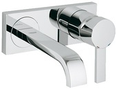 ��������� Grohe Allure 19309000