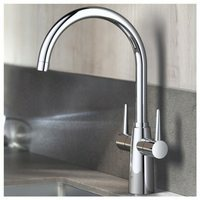 ��������� Grohe Allure 30189000