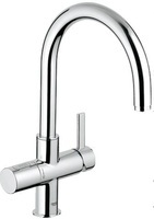 Grohe Blue 123375