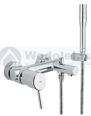 ���� ��������� Grohe Concetto 32212001