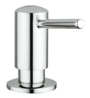 ��������� Grohe Contemporary 40536000