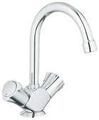 Grohe Costa 21342001