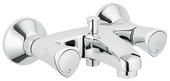 Grohe Costa 25483001