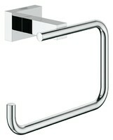 ��������������� Grohe Essentials�Cube 40507001