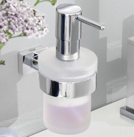 Grohe Essentials Cube 40756001