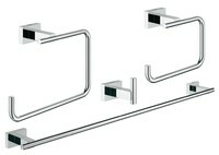�������� Grohe Essentials�Cube 40778001
