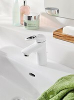 ��������� Grohe Eurostyle 33558LS3
