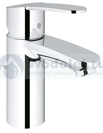 Grohe Eurostyle Cosmopolit 33552002